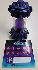 Skylander Imaginators Magic Creation Crystal + Sticker - New - Fast Dispatch