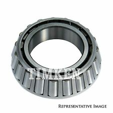 Differential Pinion Bearing Timken 3767