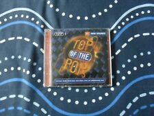 TOP OF THE POPS 1 CD 2 DISC