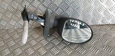 Rétroviseur droit - RENAULT Twingo I (1) Phase 1 - Vitre fixe