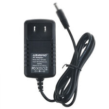 AC Adapter For JBL On Stage Micro II III 2 3 iPod iPhone Dock Speaker Power 18V