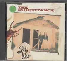 THE INHERITANCE - southwest CD