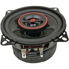 """CERWIN-VEGA MOBILE H740 HED Series 2-Way Coaxial Speakers 4"""", 275 Watts max"""