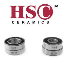 ZIPP 188 Super-9 disc hub ceramic bearing (2010-2012) - HSC Ceramics