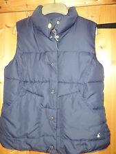 Joules Zip Cotton Blend Coats & Jackets for Women