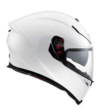 Caschi grafici per la guida di veicoli fibra di carbonio , Taglia XL