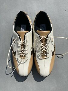 Callaway  Ladies Waterproof Golf Shoes  5