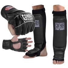 Combat Sports Mma Starter Bundle