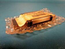 Thk Srs12wmuu 80lm Srs12wm One Srs12wm Block On A 80mm Rail