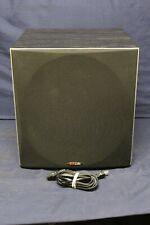 "Polk Audio PSW505 12"" Powered Subwoofer D1"