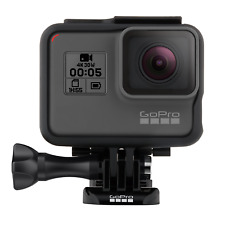 GoPro HERO Action Cam WLAN Bluetooth Wasserdicht bis 10m