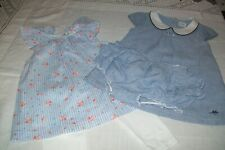 Baby girl clothes Jasper Conran/ Mothercare 12-18m -combined postage available