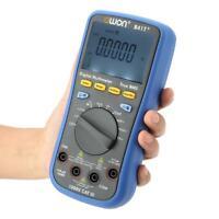 Owon B41T True-RMS Digital Bluetooth Multimeter Datalogging Temperature Meter