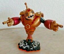 Bouncer  ~ Skylanders Giants figure