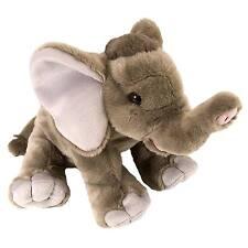 Wild Republic Animal Plush Toy  Elephant Baby 12''