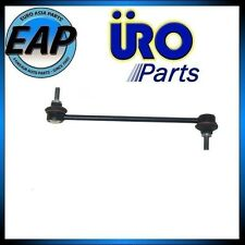 For BMW 3 Series M3 Z4 E46 E85 Front Suspension Stabilizer Sway Bar Link NEW
