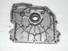 LOMBARDINI Intermotor LGA 225 COPERCHIO fiscale, CARTER COPERCHIO, COPERCHIO MOTORE