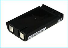 3.6V battery for Panasonic KX-TG2356S, KX-TG2312W, KX-TG6500, TL86411, KX-TG2322