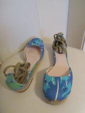 Emilio Pucci Damenschuhe günstig kaufen | eBay