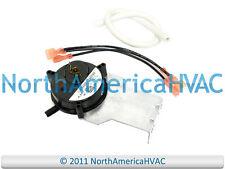 Rheem RUUD Furnace Air Pressure Switch 42-24012-04
