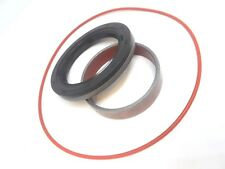 . ALLISON 1000/2400 front pump seal reseal pump bushing  o ring o-ring