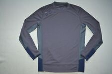 Paul Smith 531 Sweat Shirt/Couche De Base Taille S NEUF
