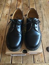 DOC MARTENS Taille 6