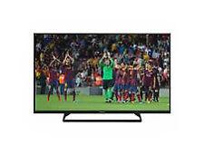 Panasonic TX- L39B6B Full HD LED Smart TV
