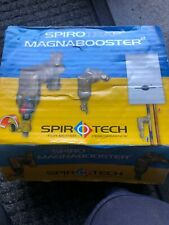 SPIROTECH SPIROTRAP 22MM DIRT SEPERATOR MAGNETIC FILTER UE022WM /. 2 In Auction