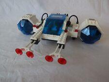 "LEGO® Space / Classic 6932 Stardefender ""200"""