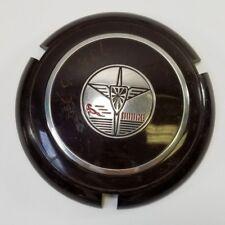 1938 Dodge Steering Wheel Center Horn Button 691849