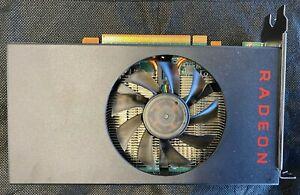 Dell Alienware AMD Radeon RX 5600 OEM 6GB Graphics Card