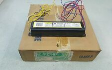 (10) advance electronic ballast REL4P32RHTP 4 BULBS T8