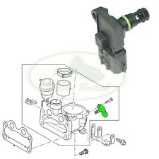 Sensors For Land Rover Range Rover Ebay