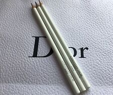 Christian Dior Paris Pencil Set Accessory SS 2018 Brand New VIP