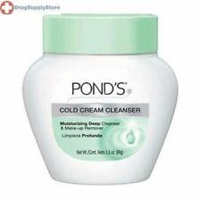 Ponds Cold Cream 3.5oz