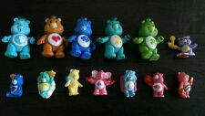 Care Bears bundle 1983 vintage