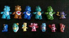 Care Bears bundle 1983 vintage