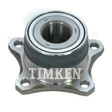 Wheel Bearing Assembly fits 1987-2003 Toyota Camry Solara Avalon  TIMKEN