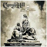 Till Death Do Us Part von Cypress Hill | CD | Zustand gut