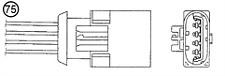 Genuine NGK Lambda O2 Sensor OZA495-RV1 for MINI R50 R53 R52 see list
