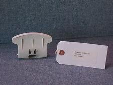 Hotpoint Washing Machine Door Handle Model No: WMA62P