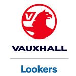 lookers-vauxhall