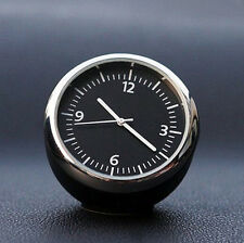 Mechanics Car clock Digital Autouhr Kfz Auto borduhr