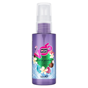 VO5 Style Edit Tropical Paradise Hair Perfume 50ML