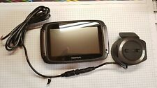 TomTom Rider 550 4,3 Zoll Premium Navigationssystem