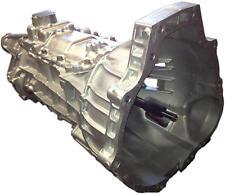 01-10 Ford Ranger 4.0L 5spd 2WD Rebuilt Transmission