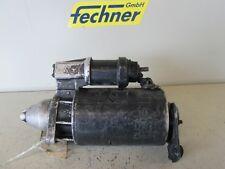 Anlasser Peugeot 304 Bosch 6178C E8 Starter Diesel 12V