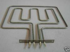 ZANUSSI ZCE7610W Compatible Cooker Oven GRILL ELEMENT