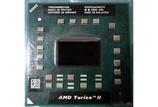 CPU AMD Mobile TURION II M500 - 2.2GHz - TMM500DB022GQ processore dual core